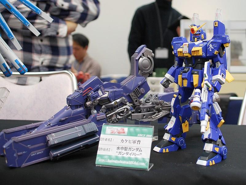 takaishi022.jpg