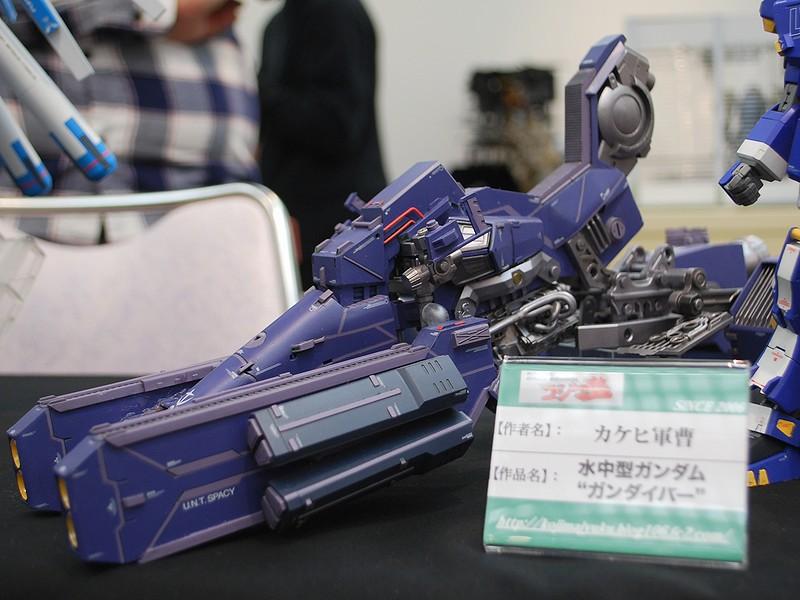 takaishi024.jpg