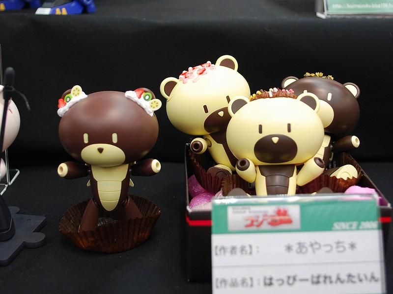 takaishi027.jpg