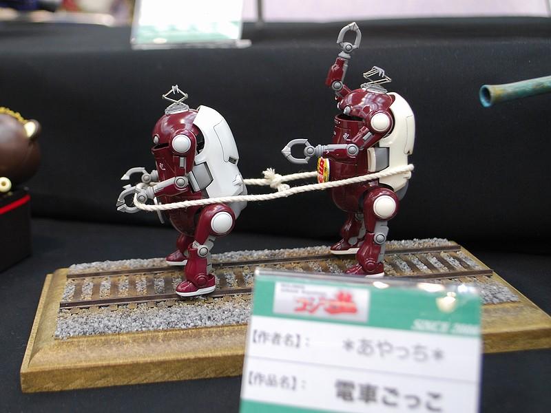 takaishi029.jpg