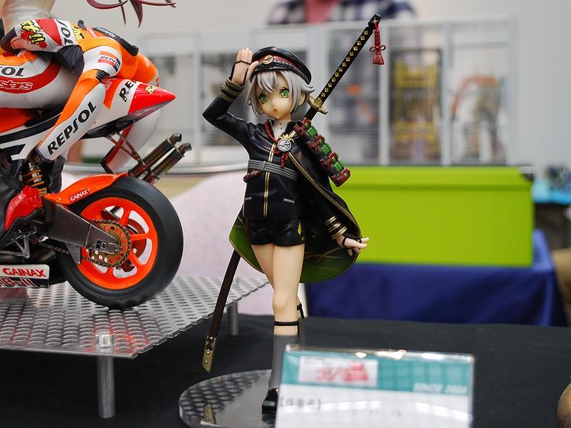 takaishi036.jpg