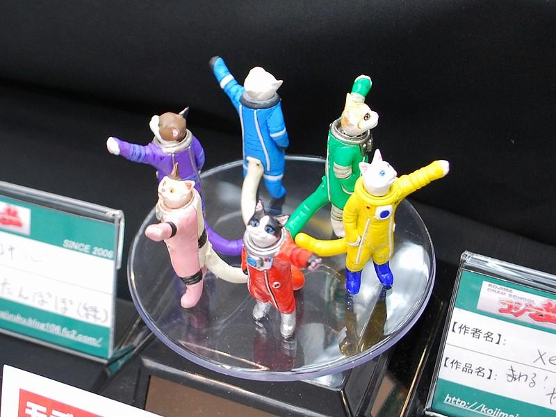 takaishi043.jpg