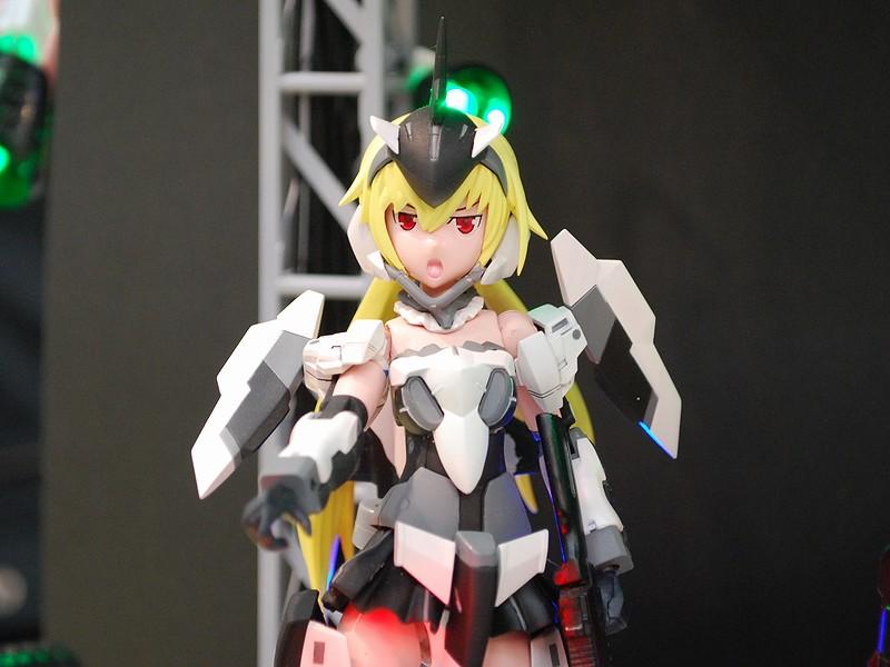 takaishi049.jpg