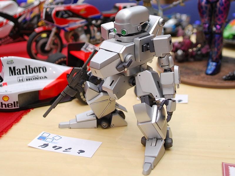 takaishi059.jpg