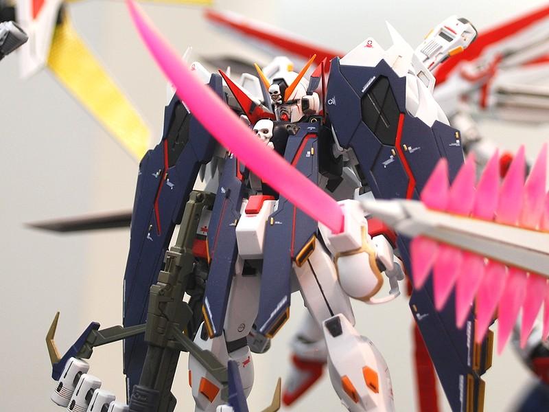 takaishi112.jpg