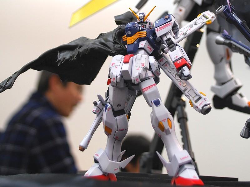 takaishi117.jpg