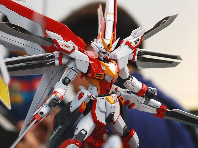 takaishi120.jpg