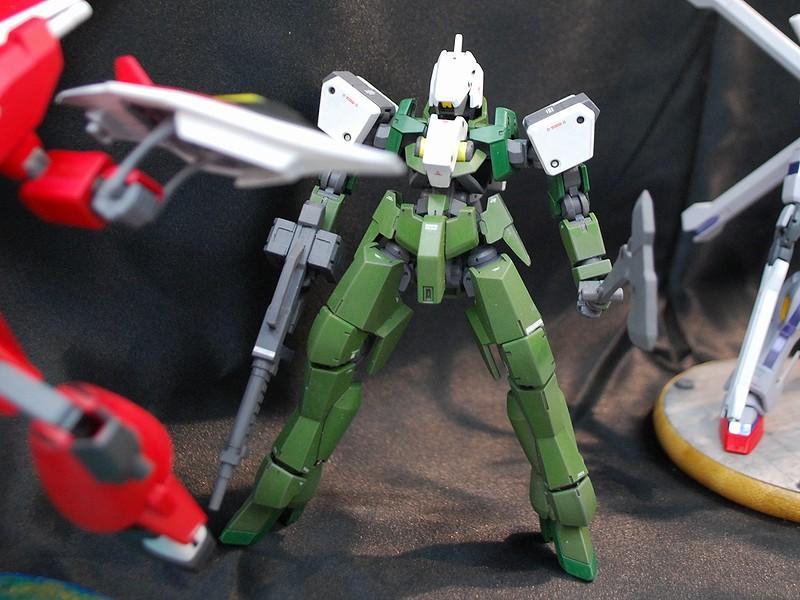 takaishi121.jpg