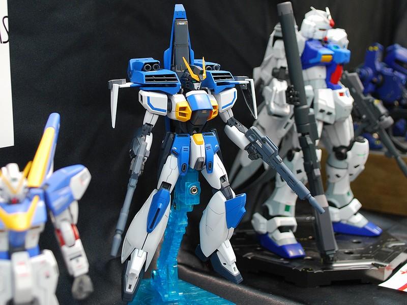 takaishi127.jpg