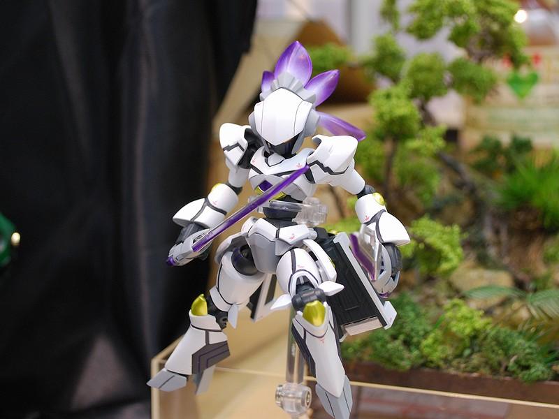 takaishi147.jpg