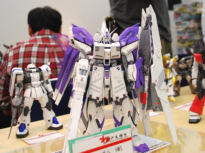 takaishi152.jpg