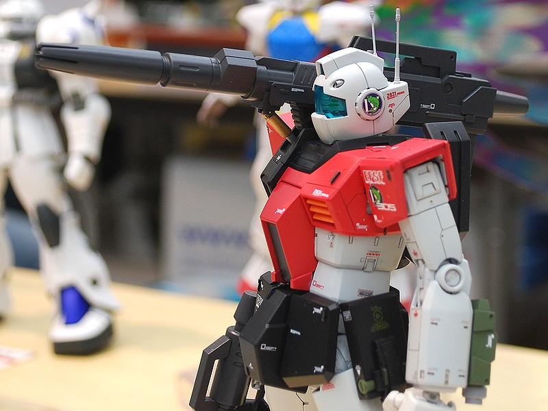 takaishi156.jpg