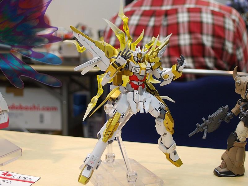 takaishi167.jpg