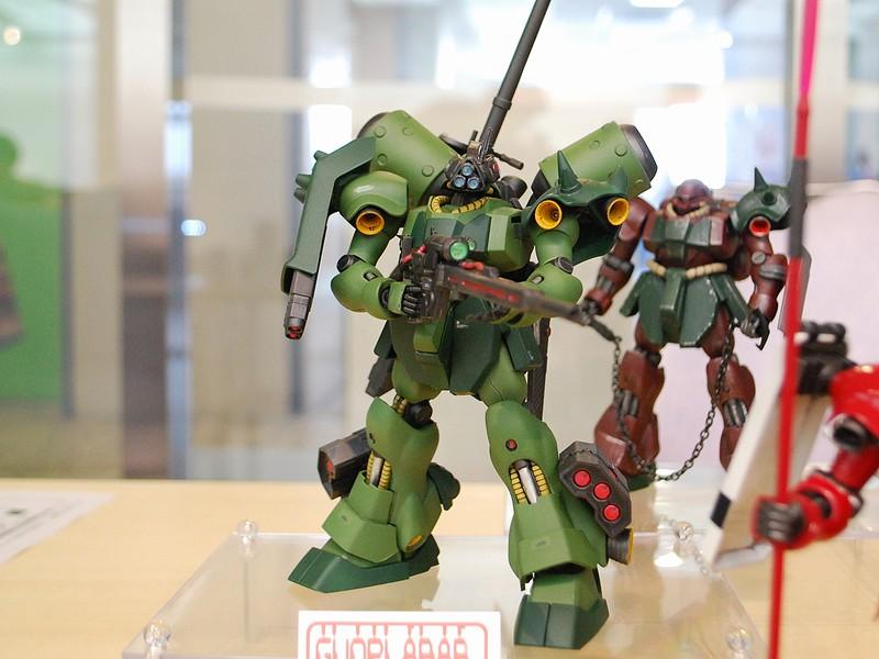 takaishi206.jpg