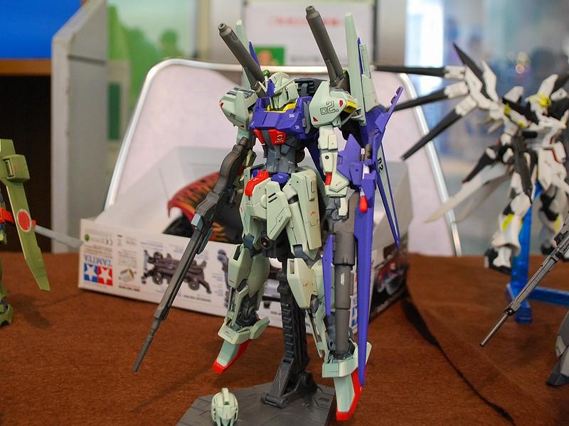 takaishi216.jpg