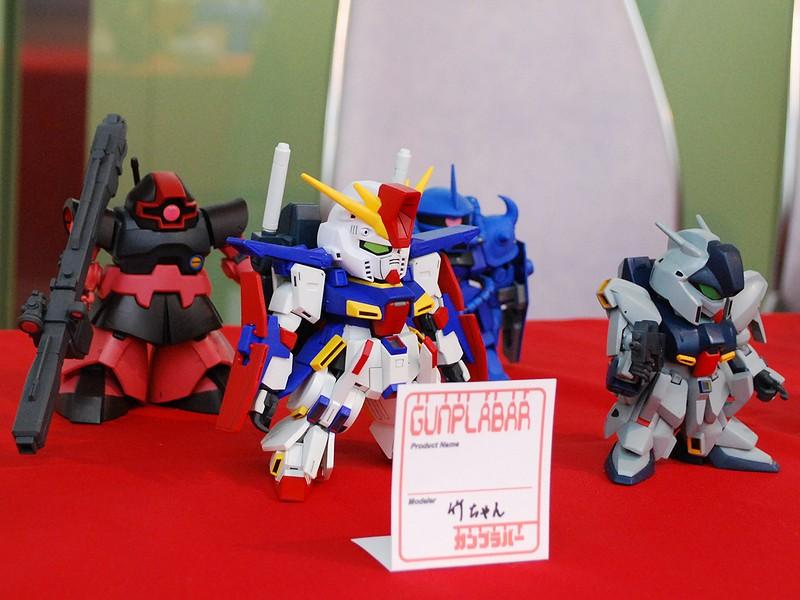 takaishi220.jpg
