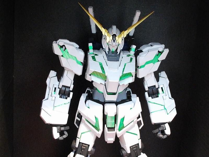 takaishi226.jpg