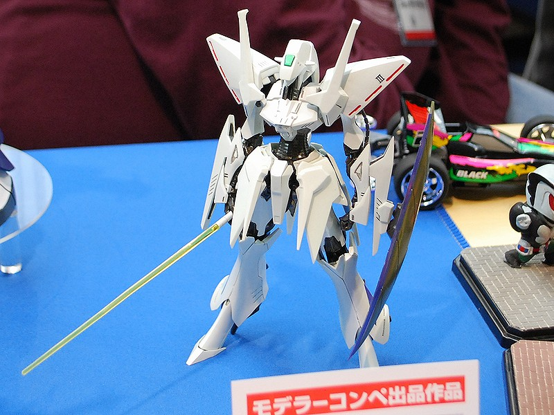 takaishi229.jpg