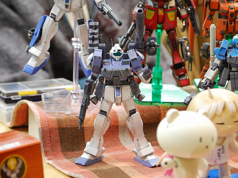 takaishi232.jpg