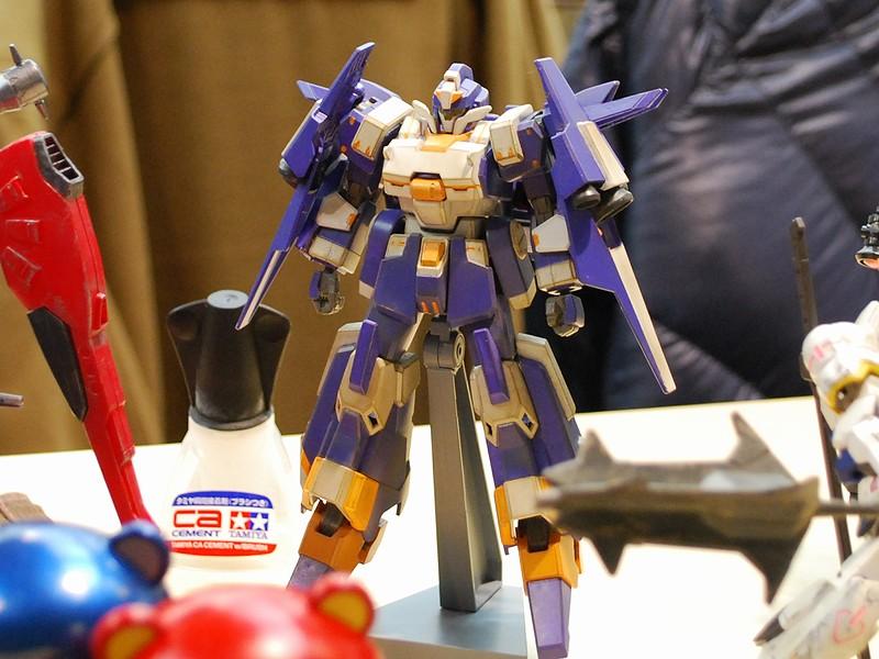 takaishi240.jpg
