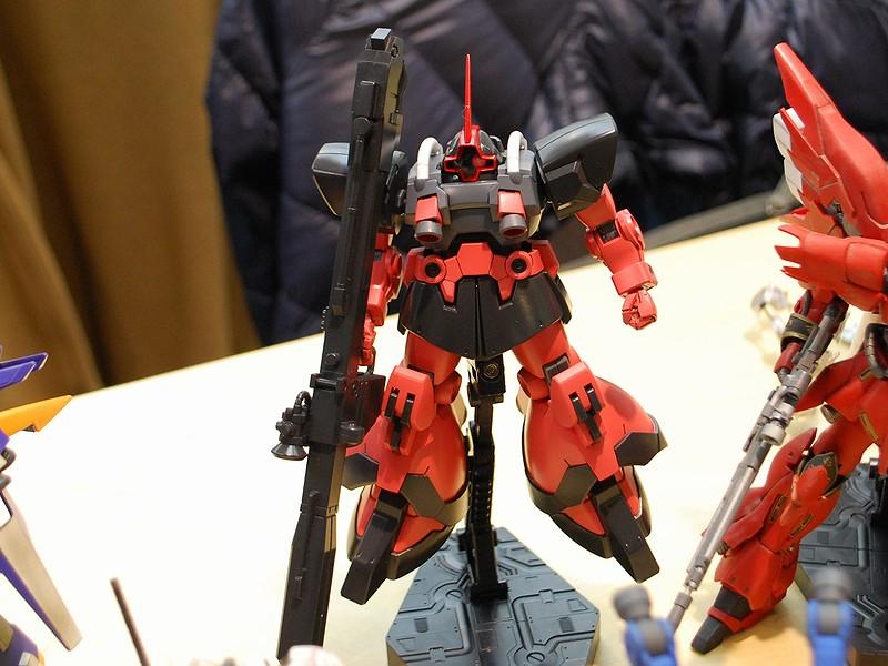 takaishi251.jpg