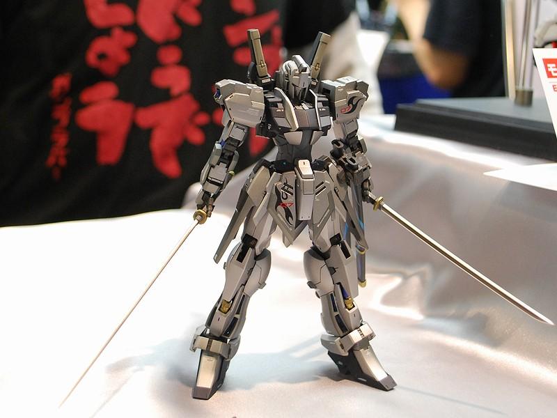 takaishi260.jpg