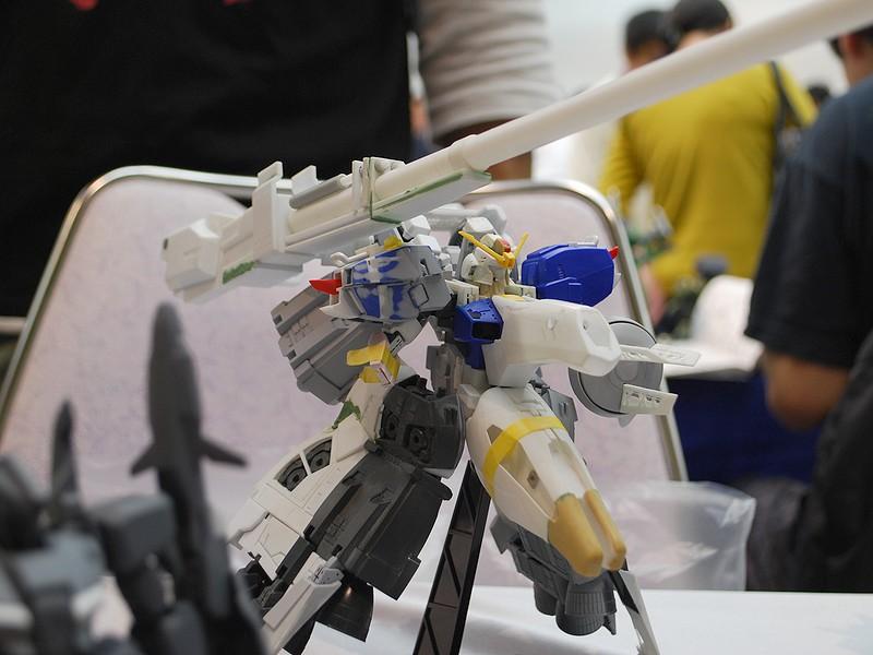 takaishi266.jpg