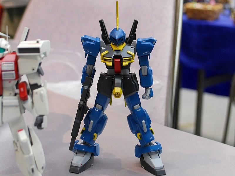 takaishi269.jpg
