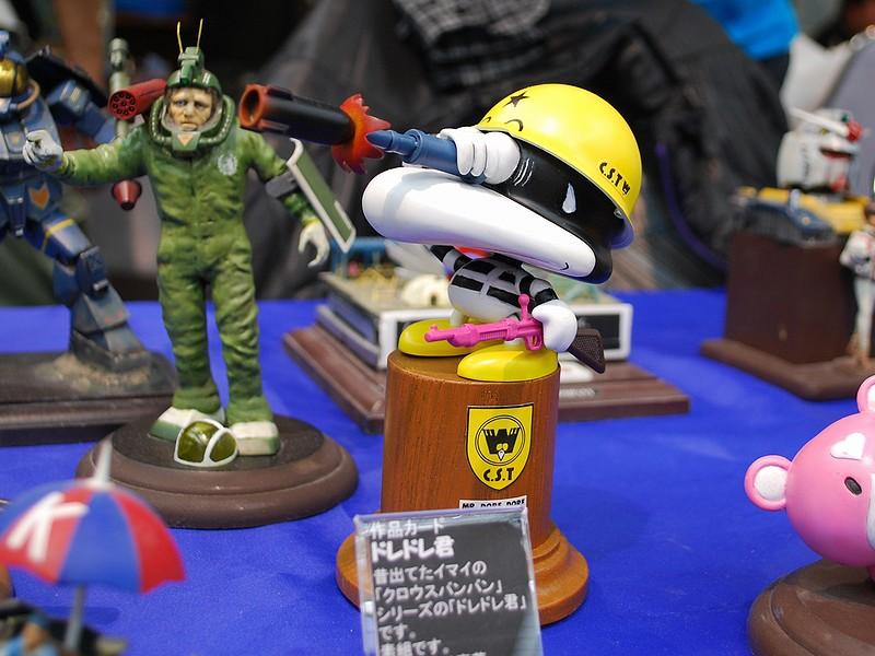 takaishi302.jpg