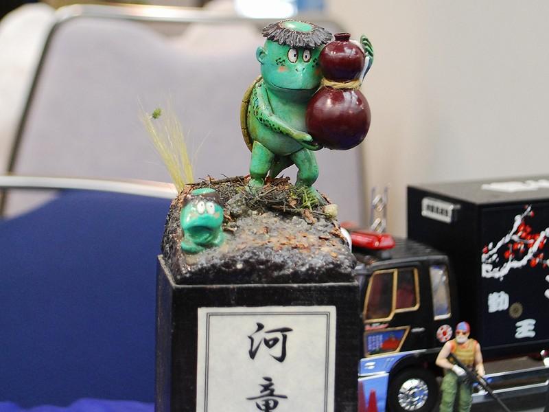 takaishi315.jpg