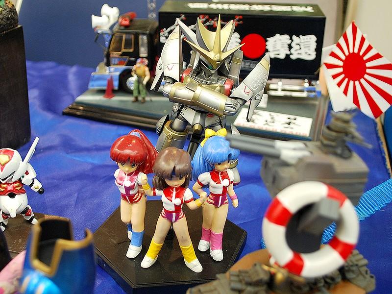 takaishi317.jpg