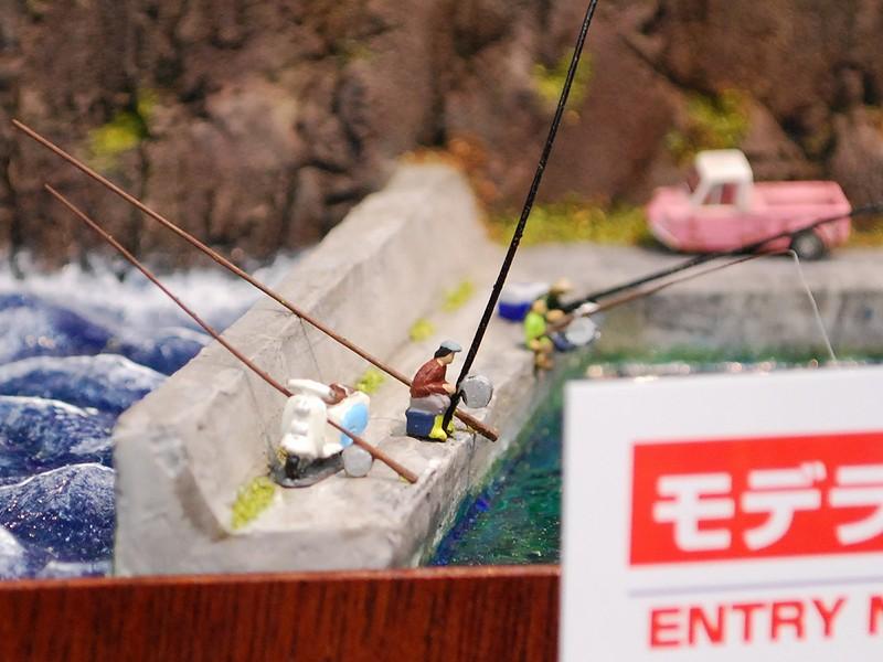 takaishi344.jpg