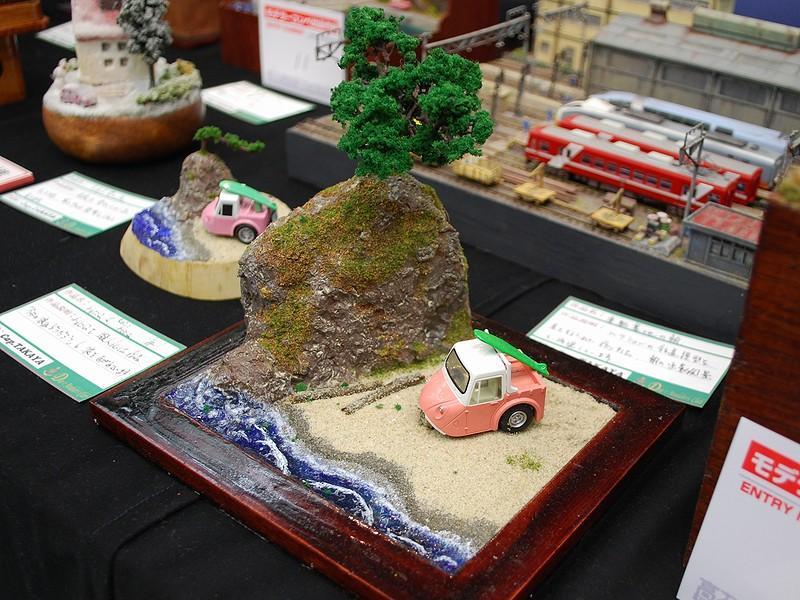 takaishi350.jpg