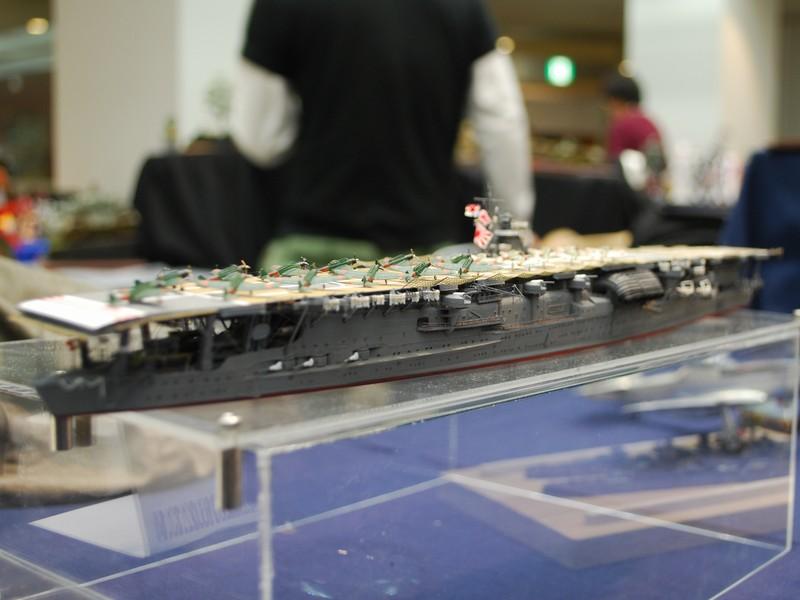 takaishi365.jpg