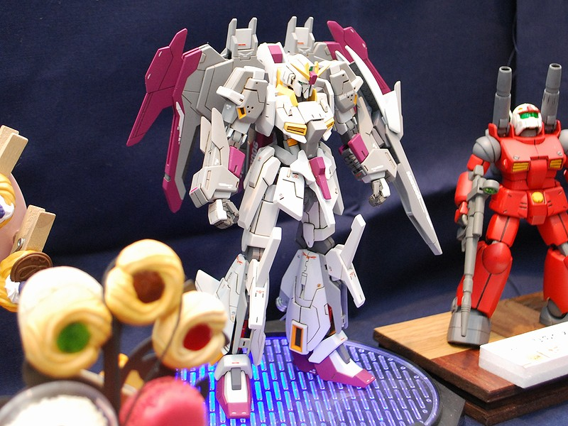 takaishi380.jpg