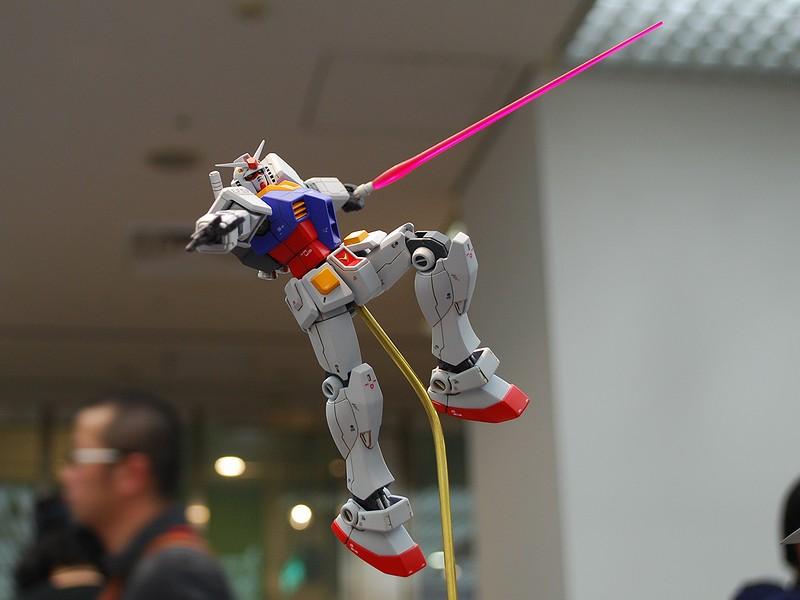 takaishi389.jpg