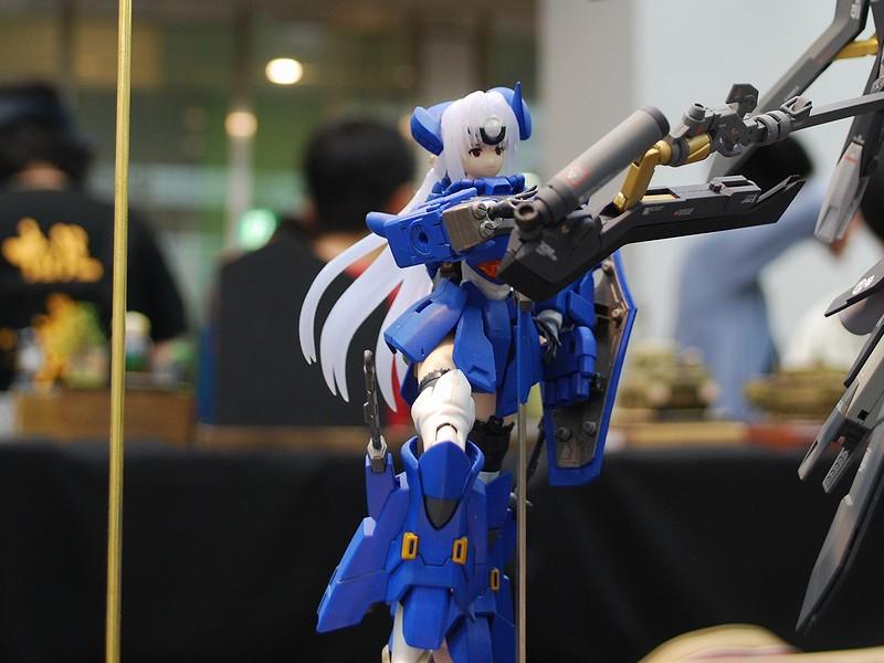 takaishi391.jpg