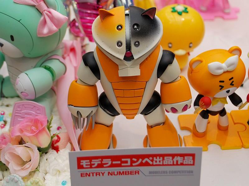 takaishi399.jpg