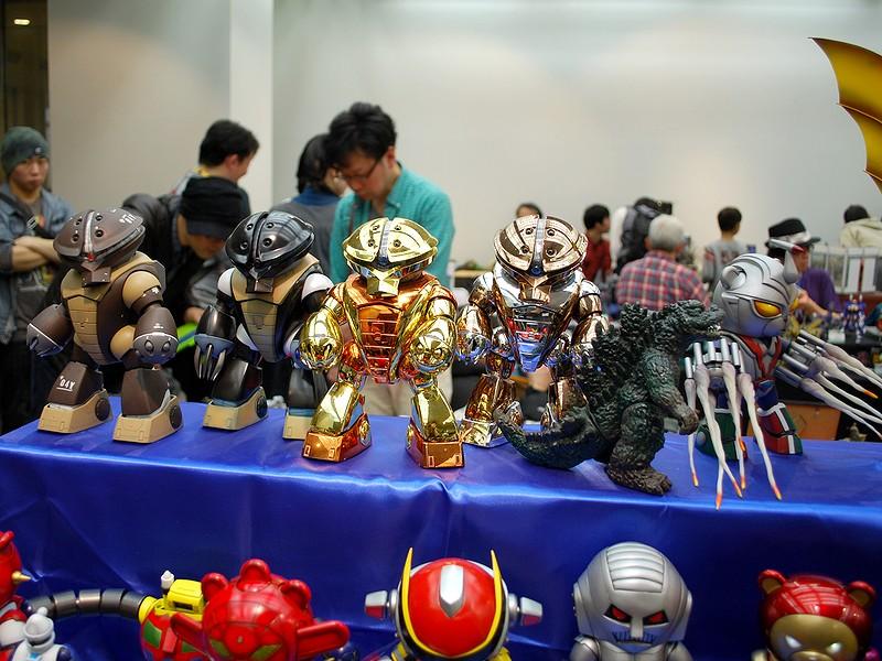 takaishi409.jpg