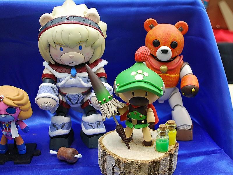 takaishi417.jpg