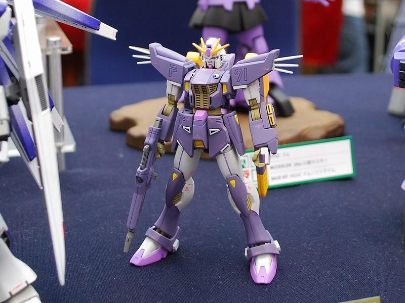 takaishi435.jpg