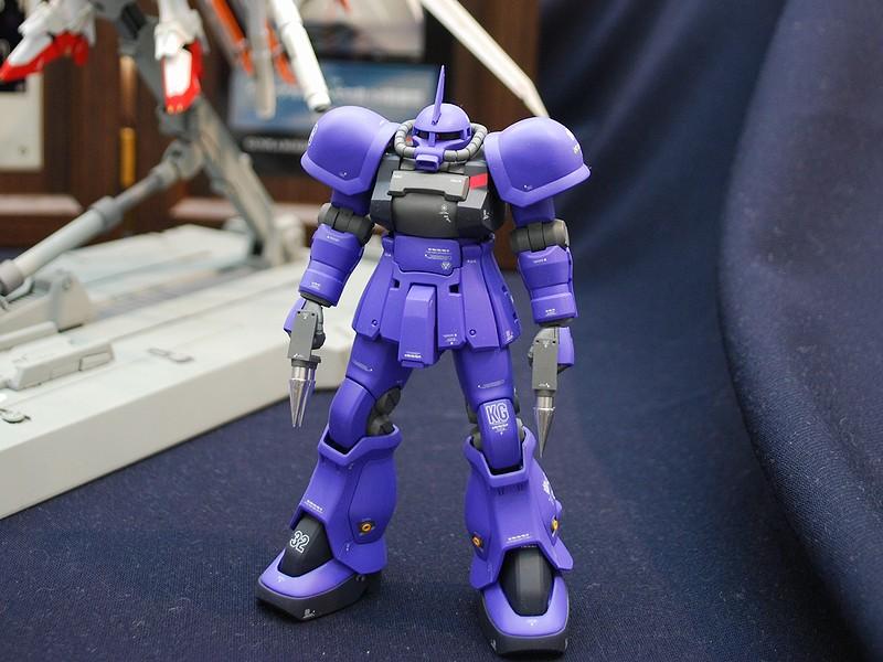 takaishi441.jpg