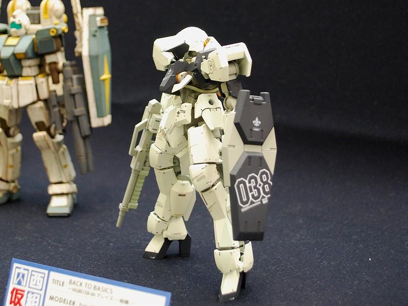 takaishi459.jpg