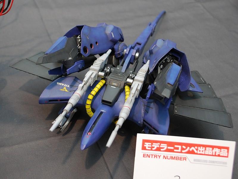 takaishi493.jpg