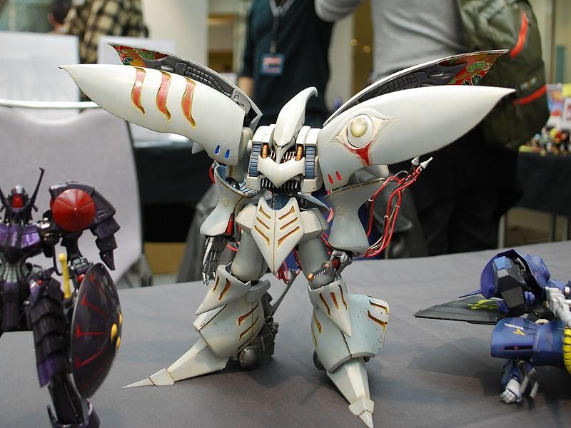takaishi497.jpg