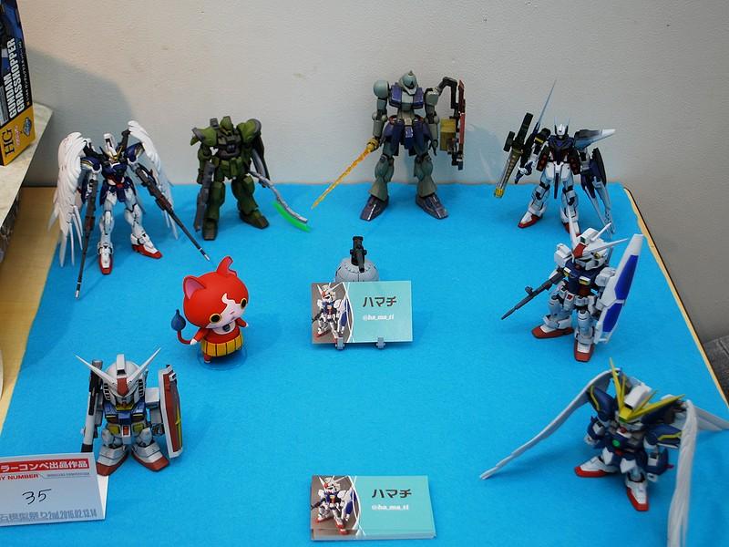 takaishi519.jpg