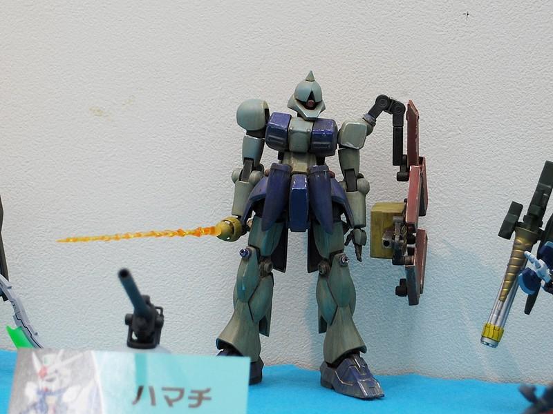 takaishi522.jpg