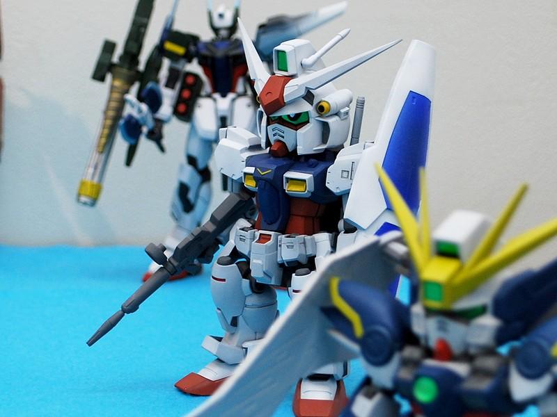 takaishi524.jpg