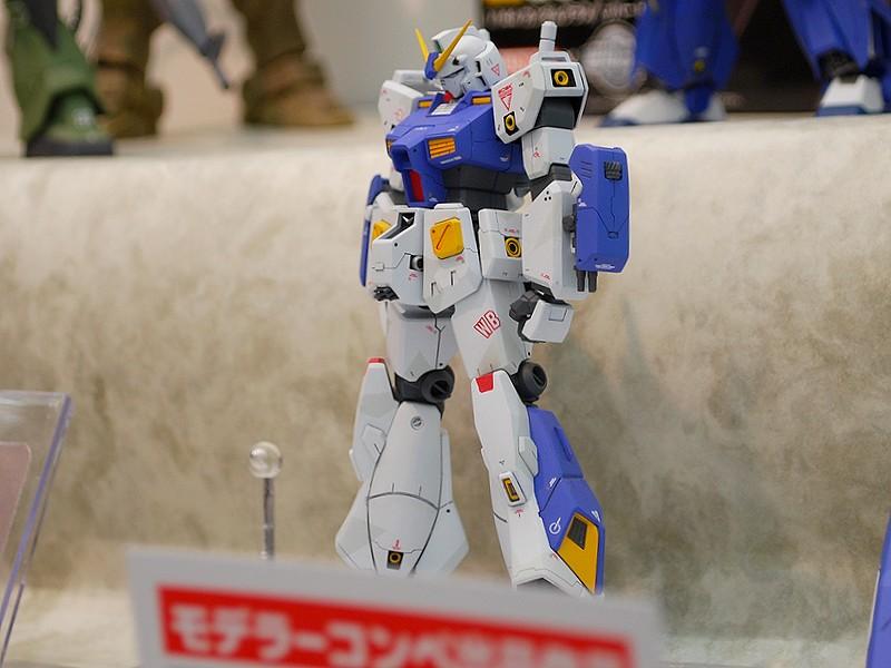 takaishi526.jpg