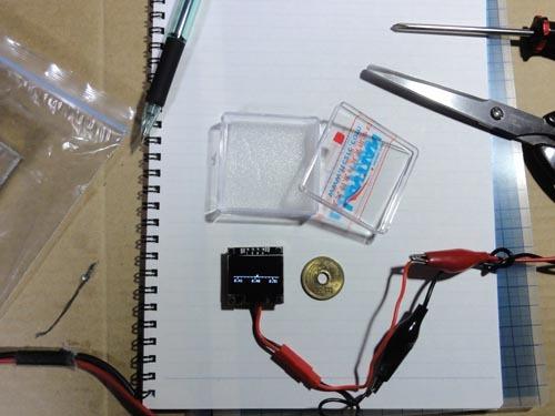 2_4Ghz-band-scanner-003.jpg